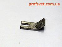 Контакт неподвижный к КТПВ-621 КПВ-601 63А, фото 1