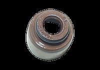 Колпачок маслосъемный SMD184303