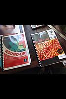 Печать книги в единственном экземпляре, фото 1
