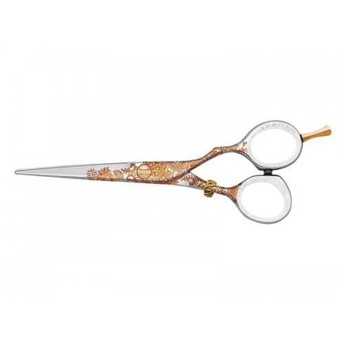 Ножницы для стрижки Jaguar White Line JaguArt Goa 5,5