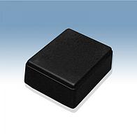 Корпус Z47 для електроніки 50х40х20
