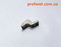 Контакт подвижный к контактору КТ-6033 250А