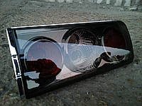 """Задние фонари на ВАЗ 2106 """"Грэй"""" №3 (тонированные), фото 1"""
