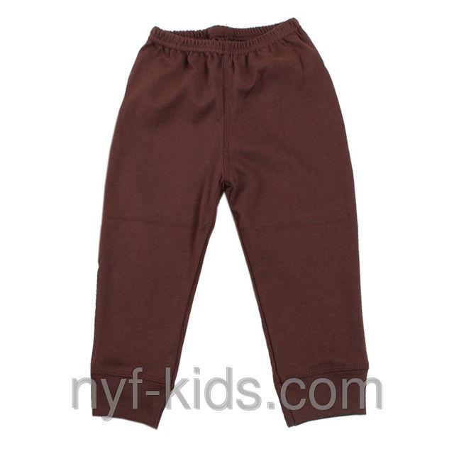 Брючки, ползунки, штаны