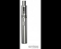Электронная сигарета SMISS BOND+ 900мАч №609-6
