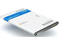 Аккумулятор Craftmann BL-48TH для LG (3200mAh)