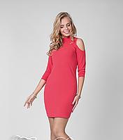 Нарядное женское платье оптом и в розницу