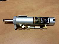 Гидроцилиндр для ленточно-пильного станка WE-260SH