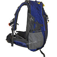 The North Face 40L
