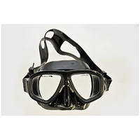 Маска для дайвинга BS Diver Apnoicus
