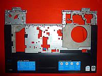 Средняя часть корпуса Sony VAIO VGN-FZ21M (PCG-391M)