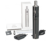 Электронная сигарета Joyetech eGo ONE 2200 mAh №609-2 Black