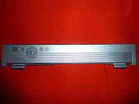 Панель Sony VGN-FZ21M VAIO  PCG-391M с кнопками для ноутбука