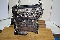 Двигатель Kia Carens II 2.0 CVVT, 2004-today тип мотора G4GC, фото 1