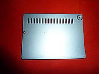 Крышка винчестера HDD (корпус) Sony VAIO VGN-FZ21M (PCG-391M)