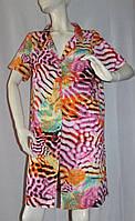 Пляжное платье - халат Verango - L