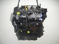 Двигатель Kia Carens II 2.0 CRDi, 2002-today тип мотора D4EA