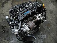 Двигатель Kia Sorento II 2.0 CRDi, 2010-today тип мотора D4HA, фото 1