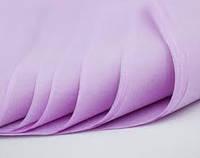Упаковочная бумага тишью, нежно сиреневая