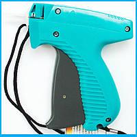 Этикет-пистолет с иглой Avery Dennison Mark III для стандартных материалов