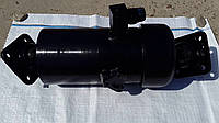 Гидроцилиндр телескопический 554-8603010-27 подъема кузова ЗИЛ 5-ти штоковый