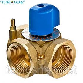 Трехходовой смесительный клапан VT.MIX03 Valtec
