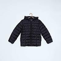 Куртка для девочки демисезонная +купить