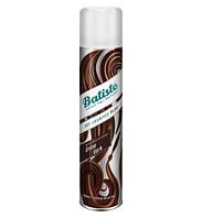 "Batiste Dry Shampoo Plus-Divine Dark - Сухой шампунь ""Божественно темный"", 200 мл"