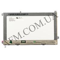 "Дисплей (LCD) Asus ME400C VivoTab Smart 10""/  T100 Transformer Book"