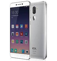 """Смартфон LeEco Cool 1 5.5"""" 1920*1080 8 ядер Snapdragon 652"""