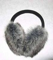 Теплые наушники теплые уши H&M Кролик