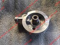 Переходник масляного фильтра c Москвич 2140, 412, на фильтр Ваз