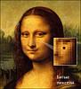 Что такое битый пиксель на телевизоре?