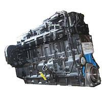 Двигун в зборі 9.0L (без навісного обладнання., Відновл.), T8050 / Mag.310 / 335