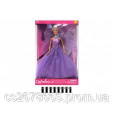 Кукла Defa Lucy 8253 невеста