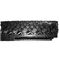 Головка блоку циліндрів (87653057), T8040-50 / MX310 / 2388