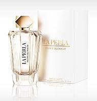 La Perla Peony Blossom edt 50 ml. w оригинал