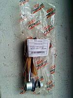 Стойка стабилизатора задняя Chery Tiggo левая T11 EEP (Япония)