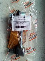 Стойка стабилизатора задняя Chery Tiggo правая  T11 EEP (Япония)