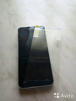 Защитная пленка для смартфона Jiayu G2S