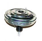 Вакуумный усилитель тормозов ВАЗ 1117-1119, 2123