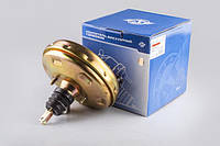 Вакуумный усилитель тормозов ВАЗ 2110-2112