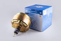 Вакуумный усилитель тормозов ГАЗ 2410-3110