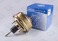 Вакуумный усилитель тормозов ЗАЗ 1102-1105