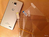 Защитная пленка для смартфона Jiayu G3, фото 2