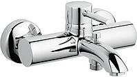 Смеситель Kludi для ванны и душа BOZZ 386910576