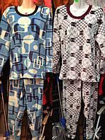 Пижама мужская, фото 1