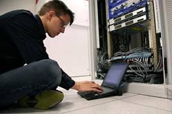Установка/админстрирование веб-сервера на Debian/Centos Linux