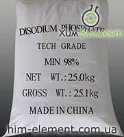 Динатрийфосфат (Е450)