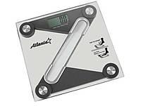 Весы напольные Атланта ATH-73 электронные до 180 кг